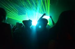 ThinhHa-WelcomeBall-43 (ucluphotosoc) Tags: london students ball ministry ucl sound week welcome freshers uclu