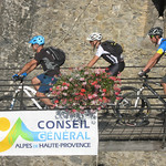 Rando Raid VTT Alpes Provence 2012 Ph Leouffre (19).jpg thumbnail