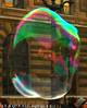 BULLES DE SAVON GEANTES  /  GIANT SOAP BALLOONS !  - PARIS (tamycoladelyves) Tags: balloons giant de soap air balloon bubbles animation enfant plein bulles soapbubbles bulle jeu savon seifenblasen helmholzplatz bubbleology museedulouvres geantes burbujasdejabon burbujasgigantes palaisdulouvres giantsoapbubbles bullesdesavongeantes giantsoapballoons