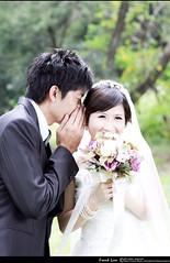 1010505_0014 (廖法蘭克) Tags: 50d taiwan wedding contax carl zeiss planar 85mm f14 t canon