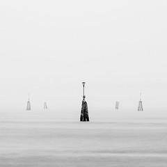 1#Venezia (La ventana de Alvaro) Tags: venice bn venecia venezia nd110 afiaie