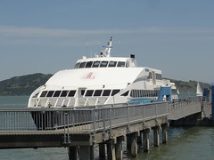 USA_Day12-San_Francisco_3_06 (Alf Igel) Tags: california usa ferry america san francisco alcatraz amerika fähre kalifornien sausalitos gefängnis