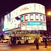 Piccadilly Circus_7