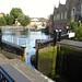 Camden Lock_15