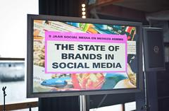 8066247965 3be40445b5 m Het Social Media Monitor 5 event