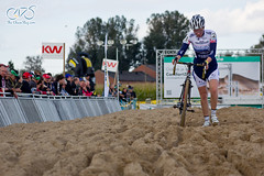 "Superprestige 2012 - Ruddervoorde • <a style=""font-size:0.8em;"" href=""http://www.flickr.com/photos/53884667@N08/8066333606/"" target=""_blank"">View on Flickr</a>"