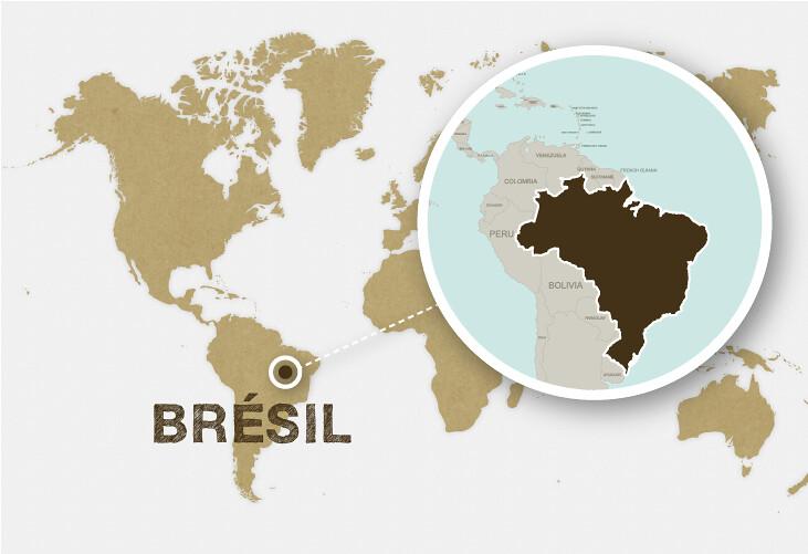 Bresil_fr