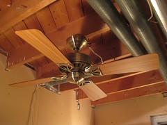 Hunter Bayport 107 cm Ceiling Fan (JeanLemieux91) Tags: wood canada de four cuatro fan oak madera montral antique bayport ceiling qubec da medium hunter brass 42 blades bois techo ventilador plafond teto ventilateur quatre soffitto laiton moyen ventilatore chne pales