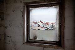 Window view (Stavelin) Tags: window norway view risr stavelin canonef24105mmf4lisusm flisvika bildekritikk canoneos5dmkii nofk