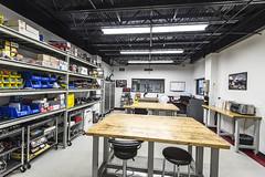 shop-engine-room-002