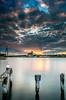 Pirrama Park (Kash Khastoui) Tags: park street city bridge sunset sydney australia harris anzac khashayar pirrama khastoui
