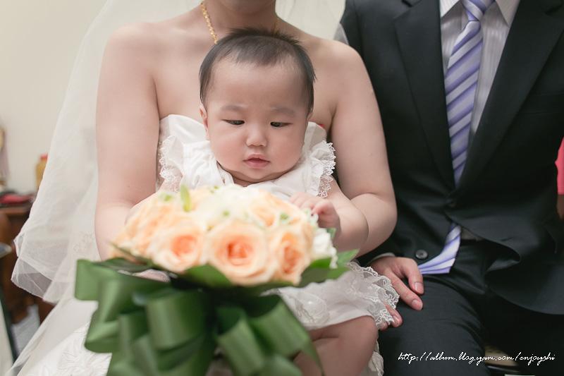 炳霖 依萍 結婚-0114.jpg
