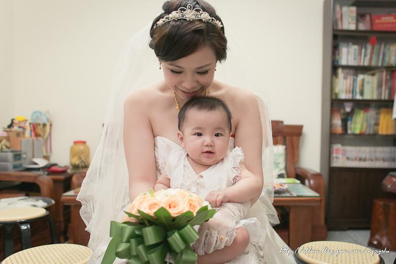 炳霖 依萍 結婚-0116.jpg