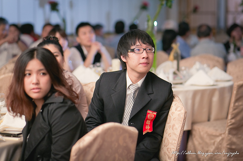 炳霖 依萍 結婚-0163.jpg