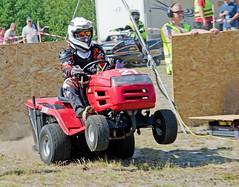 drag006 (minitmoog) Tags: dragrace grass dragracing sleds snowmobiles skoter veteran vintage lycksele