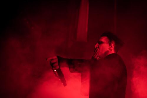 Slipknot_Manson-13a