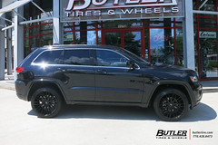 Jeep Grand Cherokee with 22in Savini BM13 Wheels and Toyo ST II Tires (Butler Tires and Wheels) Tags: jeepgrandcherokeewith22insavinibm13wheels jeepgrandcherokeewith22insavinibm13rims jeepgrandcherokeewithsavinibm13wheels jeepgrandcherokeewithsavinibm13rims jeepgrandcherokeewith22inwheels jeepgrandcherokeewith22inrims jeepwith22insavinibm13wheels jeepwith22insavinibm13rims jeepwithsavinibm13wheels jeepwithsavinibm13rims jeepwith22inwheels jeepwith22inrims grandcherokeewith22insavinibm13wheels grandcherokeewith22insavinibm13rims grandcherokeewithsavinibm13wheels grandcherokeewithsavinibm13rims grandcherokeewith22inwheels grandcherokeewith22inrims 22inwheels 22inrims jeepgrandcherokeewithwheels jeepgrandcherokeewithrims grandcherokeewithwheels grandcherokeewithrims jeepwithwheels jeepwithrims jeep grand cherokee jeepgrandcherokee savinibm13 savini 22insavinibm13wheels 22insavinibm13rims savinibm13wheels savinibm13rims saviniwheels savinirims 22insaviniwheels 22insavinirims butlertiresandwheels butlertire wheels rims car cars vehicle vehicles tires