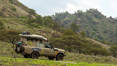 08. Nayarit Estado-3.jpg (gaillard.galopere) Tags: travel mexico nayarit explore crater mexique volcan cratere 2016 ceboruco visitmexico gaillardgalopere