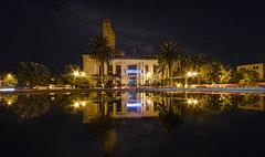 IMG_6255-Edit (Badis Maiza) Tags: jijel algeria night stars