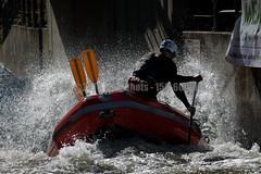 150-600  test shots-20 (salsa-king) Tags: 150600 7dmkii canon tamron august canoe course holme kayak pierpont raft sunday water white