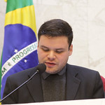 Projeto Parlamento Universit�rio - �ltima Sess�o Plen�ria - 29/07/2016