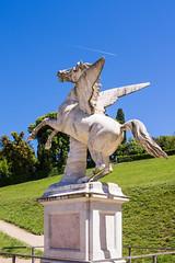 _DSC3791 (Dario Morelli) Tags: boboli pitti giardini palazzo firenze maggio 2016