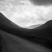 bw landscapes are lovely