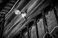Enlighten me (teogou) Tags: abandoned old epirus ioannina