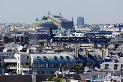 DSC02514 (hofsteej) Tags: france paris centrepompidou palaisgarnier