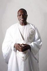 Un jour se lve pour TAXAWU DAKAR (AfRiKmOnAfRiK) Tags: aprs les lections des hcct un jour se lve pour taxawu dakar