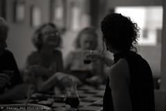 _DSC2403_v2 (Pascal Rey Photographies) Tags: exposition exhibition dessins drawings food drinks aquarelles people personnes alccols digikamusers opensource freesoftware digikam linux ubuntu portraits femme femmes woman women alcools wine vin