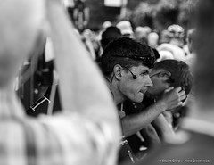 tour-of-britain_2016_fb-265 (Nero Creative) Tags: cycling tourofbritain cyclists documentary documentaryphotography event eventphotography congleton cheshire eastcheshire photography photographer eventphotographer canonphotographer canon 5dmkiii 5dmk3 24105l reportage
