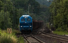 1454_2016_07_08_Baunatal_Guntershausen_BEBRA_1261_006_mit_Holzzug_DGS_69223_Gieen_Bergwald_-_Lampertswalde (ruhrpott.sprinter) Tags: ruhrpott sprinter geutschland germany nrw ruhrgebiet gelsenkirchen lokomotive locomotives eisenbahn railroad zug train rail reisezug passenger gter cargo freight fret diesel ellok hessen inselbahnhof guntershausen bebra boxxboxxpress db cantus hebhlbahn mrcedispolok prontorail rbk sbbc spagspitzke txltxlogistik wwwdispolokcom xrail 101 114 115 146 120 51 152 155 182 185 193 427 428429 482 628928 946 makde27001251 es64u2 es64f4 pbz ic re outdoor logo graffiti natur
