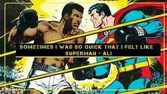 superman-vs-muhammad-ali-cover.0.0 (Unbeatable Rocky) Tags: muhammadali ali superman super