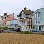 Aldeburgh thumbnail