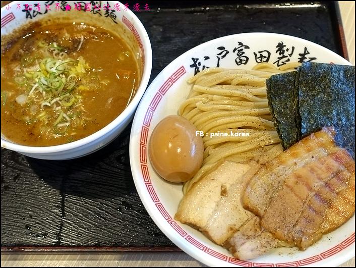 木更津 三井Outlet (71).JPG
