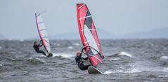 1DXA4274_Lr6_251s1s (Richard W2008) Tags: barassie troon windsurfing scotland waves action sport water weather wind