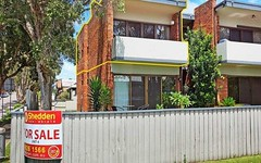 4/11 Young Street, Georgetown NSW