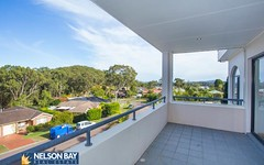 1/109 Wallawa Road, Nelson Bay NSW