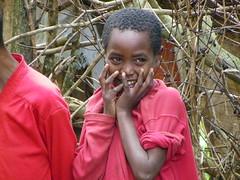 Che vergogna... (davidevarenni) Tags: ethiopia etiopia tribe trib oromo