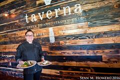 Taverna_052_by-sean-m-hower (mauitimeweekly) Tags: taverna restaurant kapalua hawaii maui italian