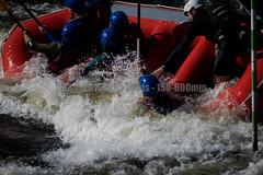 150-600  test shots-23 (salsa-king) Tags: 150600 7dmkii canon tamron august canoe course holme kayak pierpont raft sunday water white