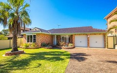 98 Brown Road, Bonnyrigg NSW