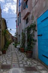 Rio nell'Elba (chaim87) Tags: isoladelba isola mare sea island mediterranean mediterraneo pentax k3 24mp italia italy