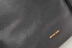 Michael Kors Elyse LG Shldr Handtasche 30T6TE2L3L Kalbsleder schwarz (black) (3) (spera.de) Tags: michael kors elyse lg shldr handtasche 30t6te2l3l kalbsleder schwarz black michaelkors taschen