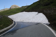 2016 07 26 Valle D'Aosta - Passo del piccolo San Bernardo_2418 (Kapo Konga) Tags: ghiacciaio montagna passodelpiccolosanbernardo valdaosta