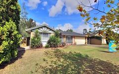 1 Magnolia Drive, Picton NSW