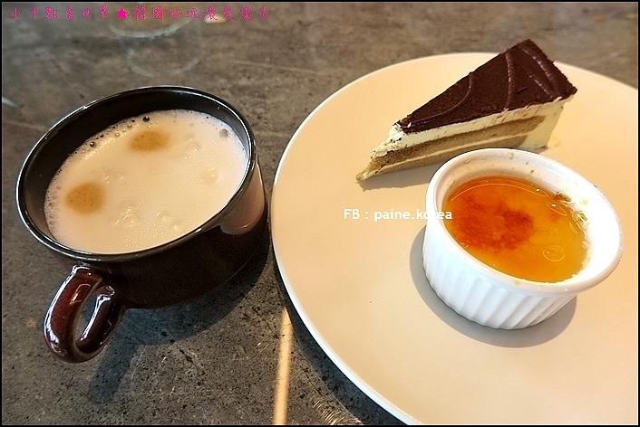 板橋Mega 50 自助餐 (48).JPG