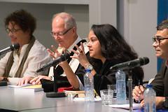 DJ_20160829_3039 (International Institute of Social Studies (ISS)) Tags: phd iss developmentstudies bangladesh fertility gender maternal mortality