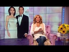 Update: Brad Pitt & Angelina Jolie Divorce (Download Youtube Videos Online) Tags: update brad pitt angelina jolie divorce